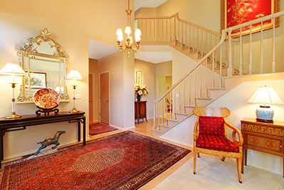 barrington algonquin persian rug cleaning
